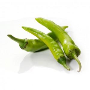 牛角椒 0.45-0.55lbs-0