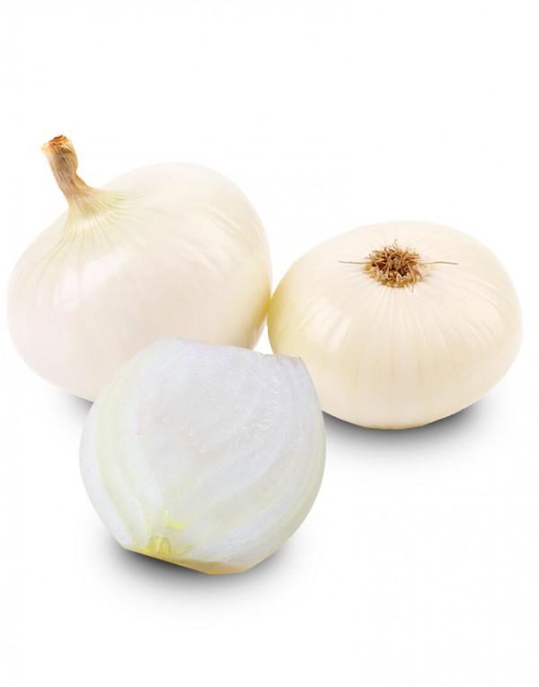 白洋葱 0.8-0.95lbs-0