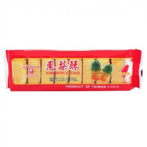 金之味 凤梨酥 220g-0