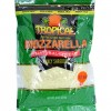 Tropical Mazzarella 低水分半脱脂天然奶酪(切丝)8oz-0
