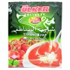 Ulker 番茄汤 2.3oz-0