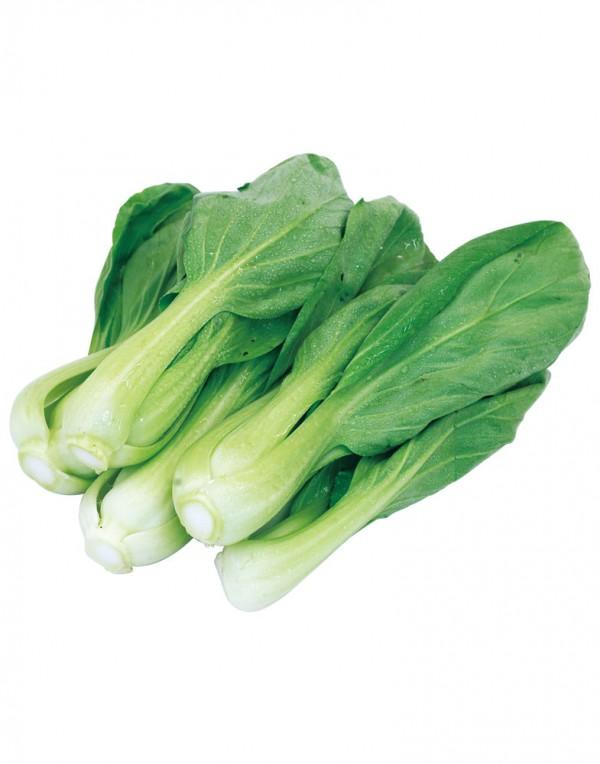 上海菜 0.9-1.1lbs-0