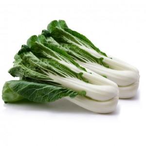 奶油菜 0.9-1.1lbs-0