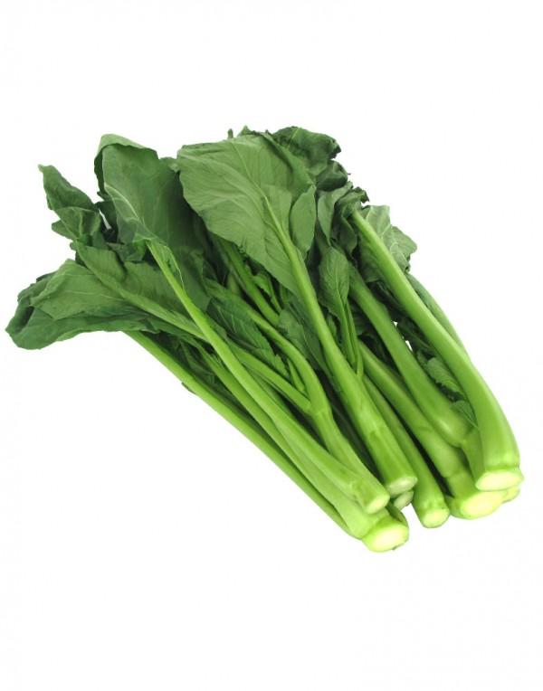 油菜0.9-1.1lbs-0