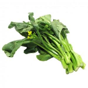 油菜苗0.9-1.1lbs-0
