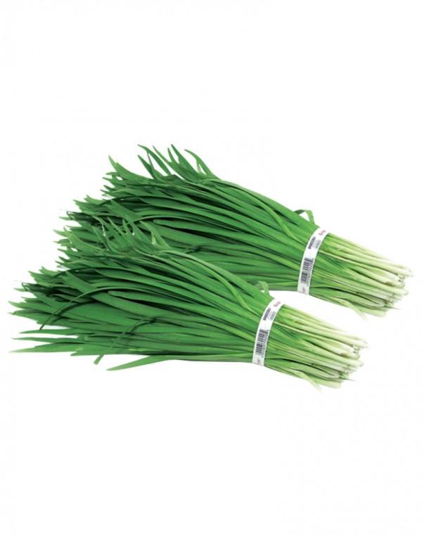 韭菜 0.9-1.1lbs-0