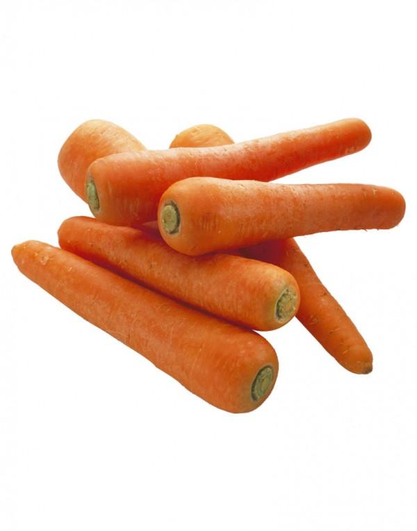 胡萝卜 1.3-1.5lbs-0