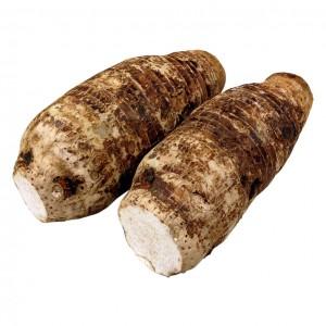 大芋头 1.8-2lbs-0