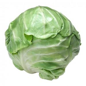 包心菜 2.5-3lbs-0