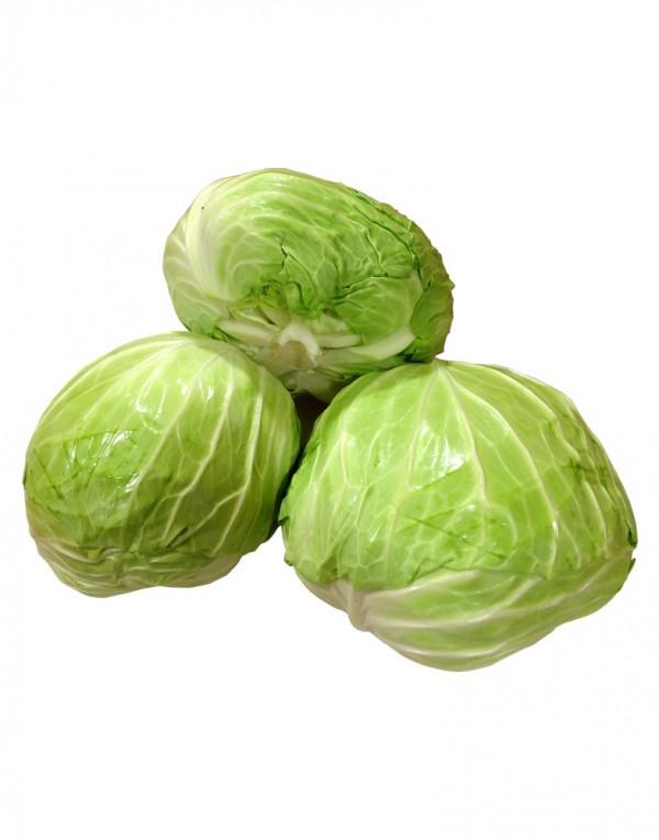 高丽菜 3.8-4.2lbs-0