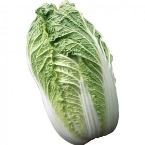 大白菜(绍菜) 3.5-4.5LBS-0