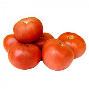 大蕃茄(大番茄) 1-1.2lbs-0