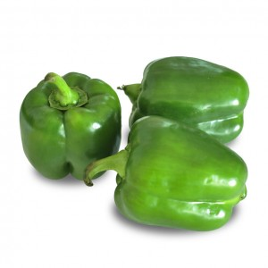 青椒 1-1.25lbs-0