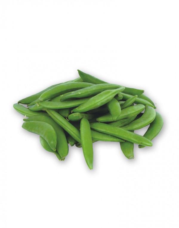 甜豆 0.9-1.1lbs-0