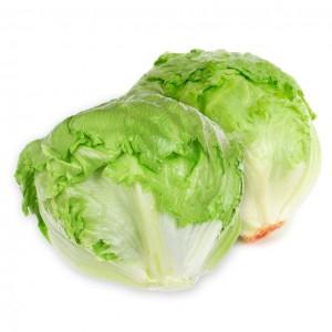 圆生菜-0