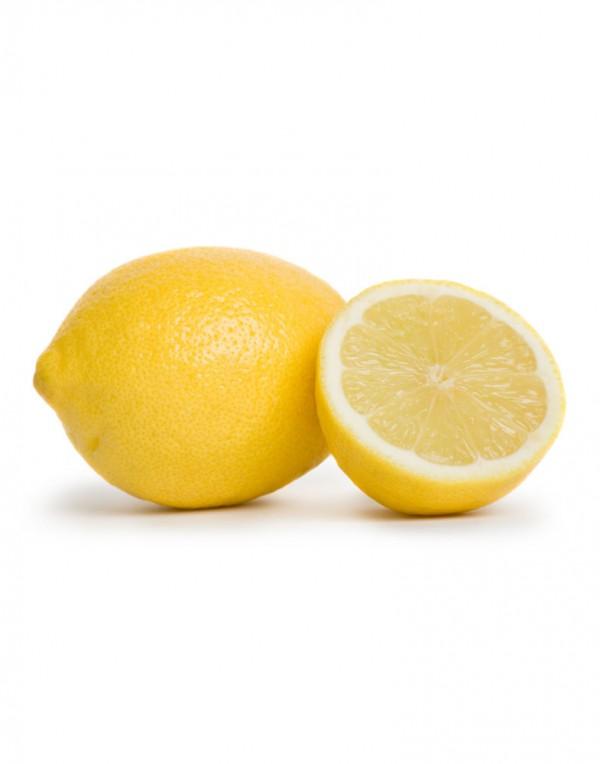 黄柠檬 (2个)-0