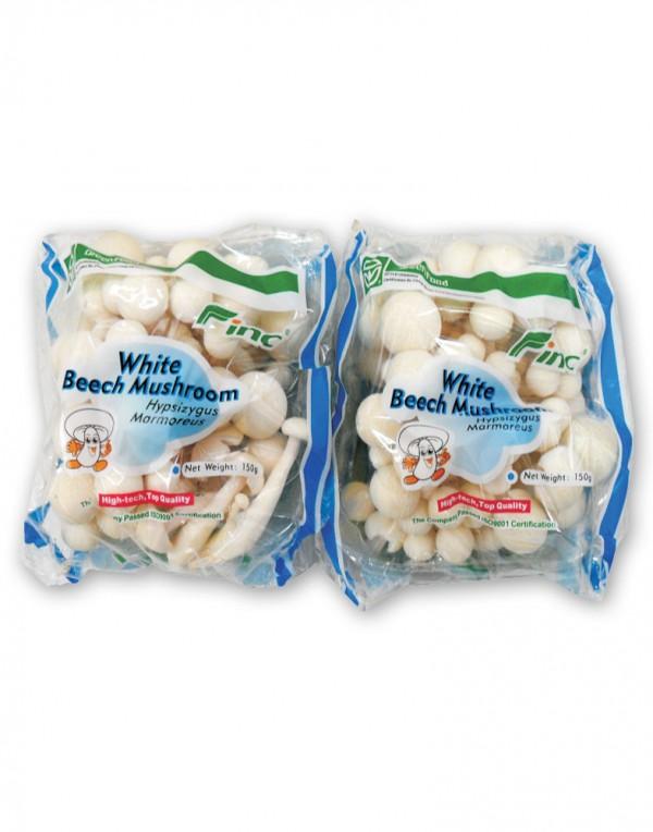 白玉菇(袋装)-0