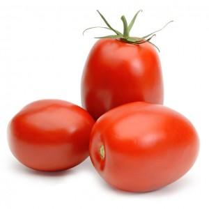 长蕃茄(长番茄) 0.9-1.1lbs-0