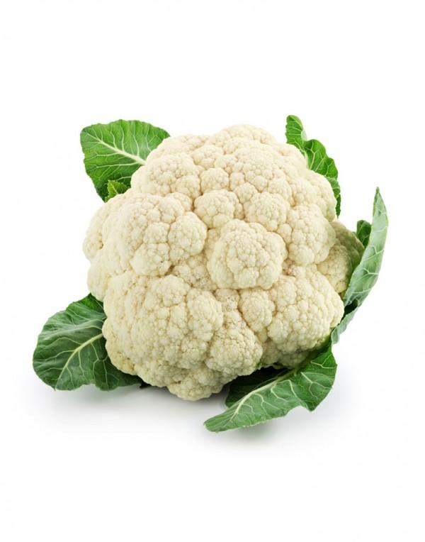 椰菜花 (白菜花)-0