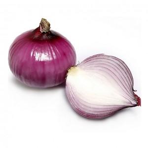紫洋葱 1.1-1.3lbs-0