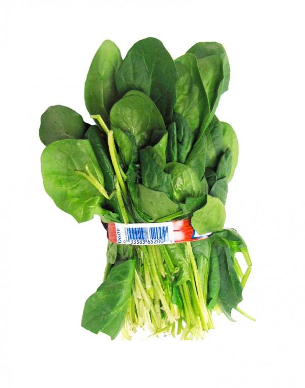 菠菜(扎)-0