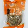 金之味 惠州梅菜芯 400g(甜)-0
