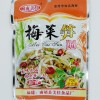 闽南 美佳梅菜笋 70g-0