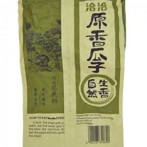 恰恰 瓜子 (自然风味) 250g-0