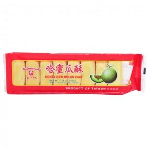 金之味 哈密瓜酥 220g-0