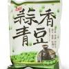 台湾 盛香珍 蒜香青豆 240g-0
