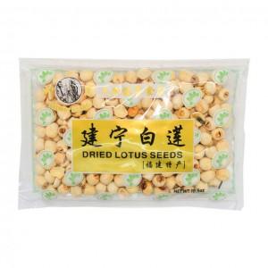 神农 建宁白莲 10.5oz-0