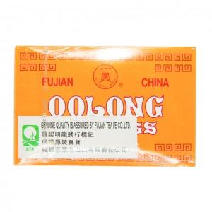 福建 乌龙茶 40g-0