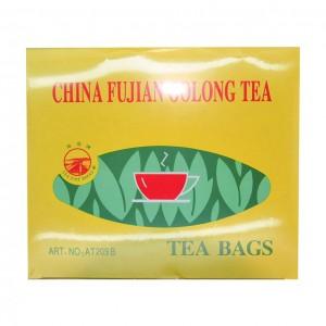 海堤牌 中国福建 乌龙茶 200g-0