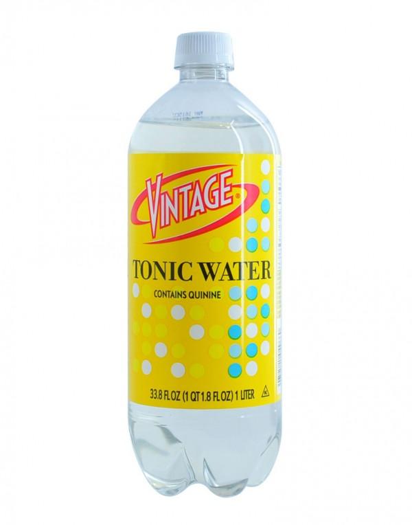 Vintage 汤力水 1L-0