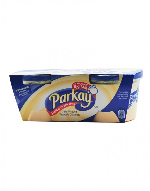 ConAgra Foods Parkay低脂黄油 380g-0