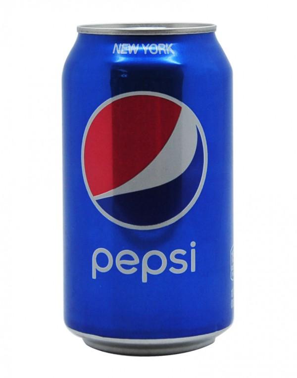 百事可乐 可乐12fl oz-0