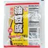 邝记 油豆腐(大) 99g-6120