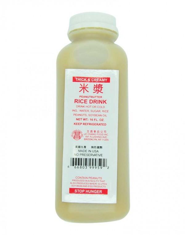 立昌食品 米浆 16 fl oz-0