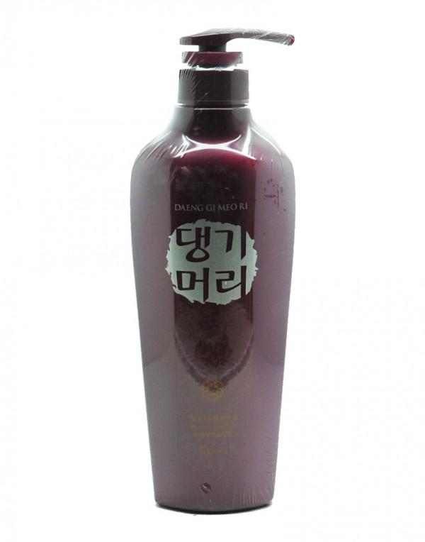 韩国 Daeng Gi Meo Ri 洗发露 Shampoo 500ml-6476