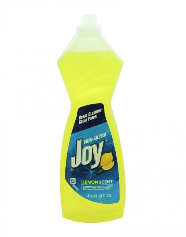 Joy 洗涤剂 (柠檬味) 14oz-6563