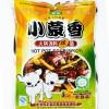 蒙香 小蒙香火锅汤料辣汤 200g-0