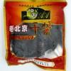 AA 老北京干酱 250g-0
