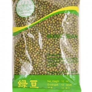 五象牌 绿豆 454g-0