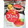 韩国 ASSI 辣椒粉 454g-0