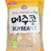 韩国 ASSI 黄豆 1.8kg-0