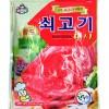 韩国 ASSI 牛肉高汤 1kg-0