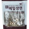 韩国 Noodle 荞麦面条 1000g-0