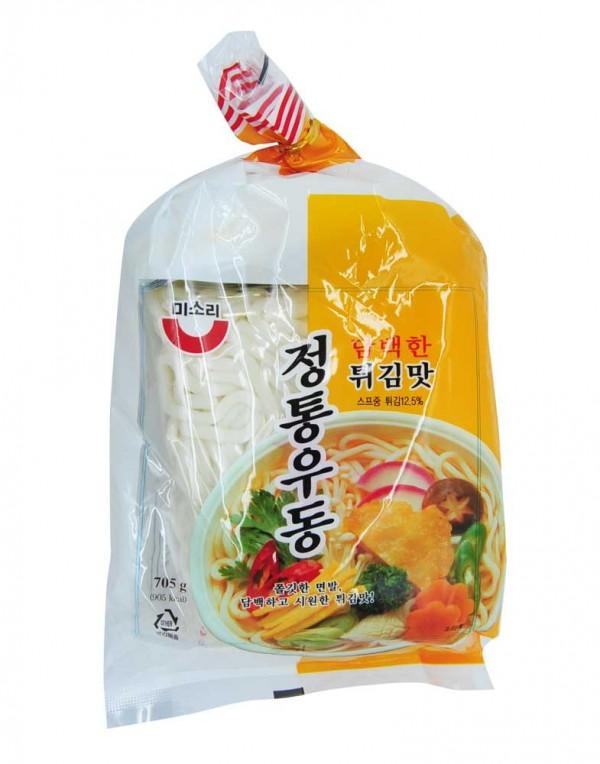韩国 乌冬面 705g-0