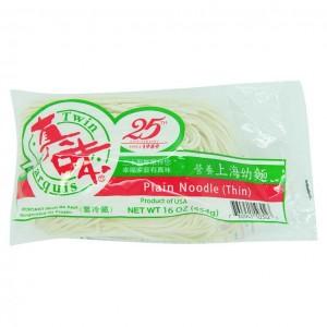 真味 营养上海幼面 细面 16oz-0
