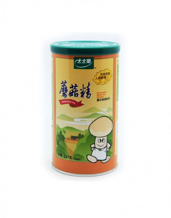 太太乐 蘑菇精 8oz-0